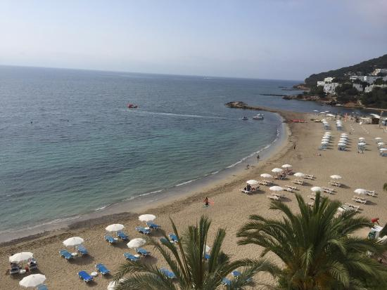 Hotel Riomar: photo7.jpg