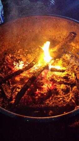 Wawona Campground: 20160512_004926_LLS_large.jpg