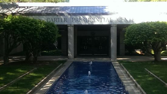 Carter Center: IMAG2078_large.jpg