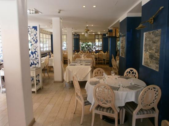 Foto de Hotel Zia Piera