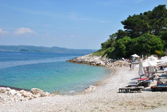 Photo1 Jpg Picture Of Kempinski Hotel Adriatic Istria