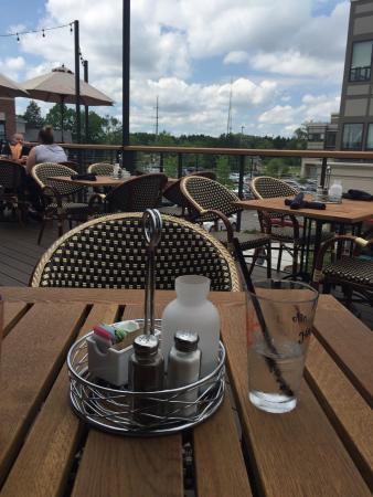 Cafe Hollander - Mequon
