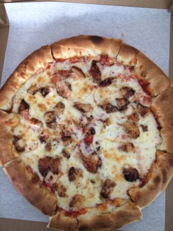 Pizzaworks
