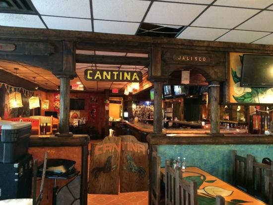 Best Mexican Restaurants In Delaware County