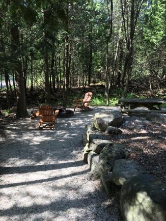 Wagon Trail Campground: photo1.jpg