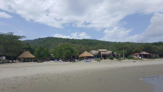 Playa Hermosa Surf Camp: 20160521_134859_large.jpg