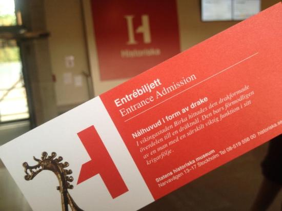 Стокгольм билет музей театр спектакль москва афиша