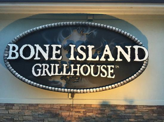 Bone Island Grillhouse: IMG_3366_large.jpg