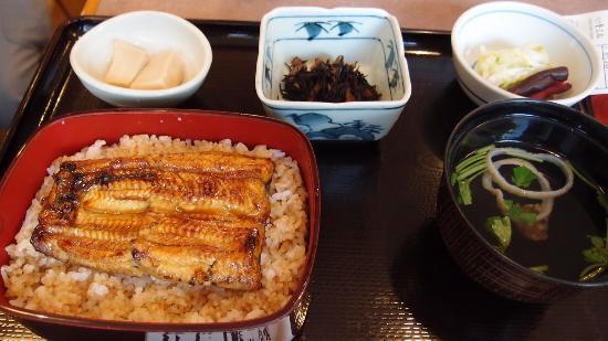 Tomimatsu Higashiginzaten