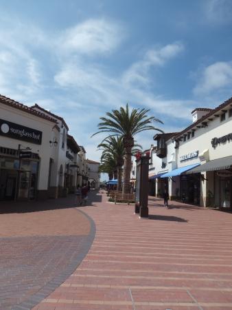 Foto de San Clemente