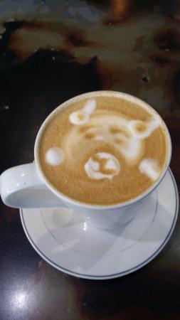 Caffe Incontro