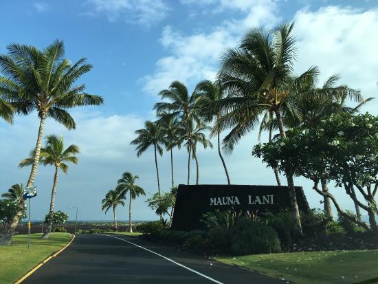 Mauna Lani Spa: photo0.jpg