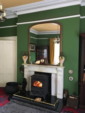 Abbey House: photo2.jpg