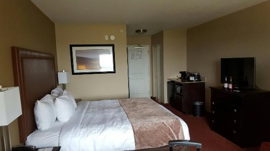 Hotel Vue: 20160523_154337_large.jpg