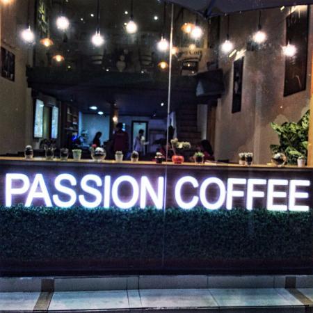 passion coffee nha trang nh gi v nh h ng tripadvisor
