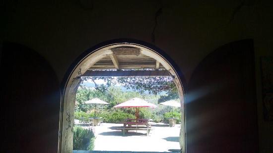 Sunstone Vineyards & Winery: photo0.jpg