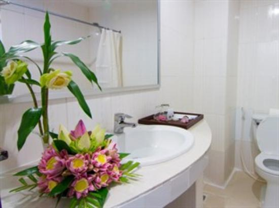 메콩 부티크 호텔 사진