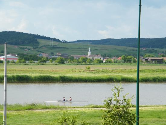 tirgu mures guys Outdoor experience, tirgu mures: see 12 reviews, articles, and 21 photos of outdoor experience, ranked no2 on tripadvisor among 5 attractions in tirgu mures.