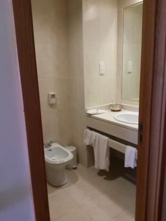 Bilde fra Hotel Do Campo