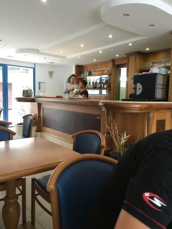 Hotel Neptune : photo0.jpg