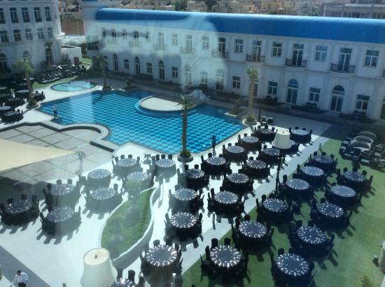 photo0jpg picture of royal maxim palace kempinski