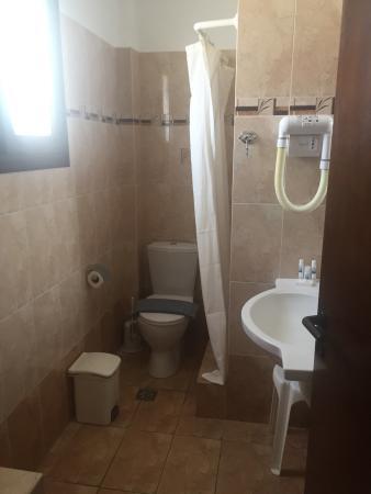 聖塔瑪麗亞村飯店照片