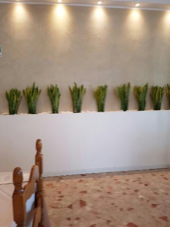 Villa Veneta: 20160602_082329_large.jpg
