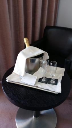 Hotel ottimo