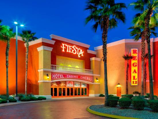 Fiesta casino henderson cinema casino in flandreau south dakota