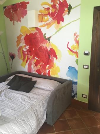 Segni, Italia: photo8.jpg