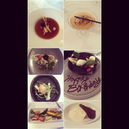 Darleys - Restaurant & Terrace Photo