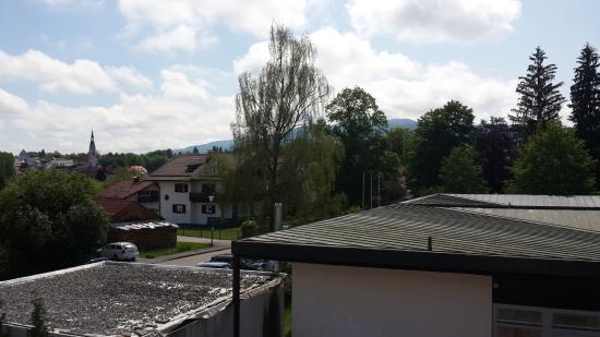 Hotel Tölzer Hof Foto