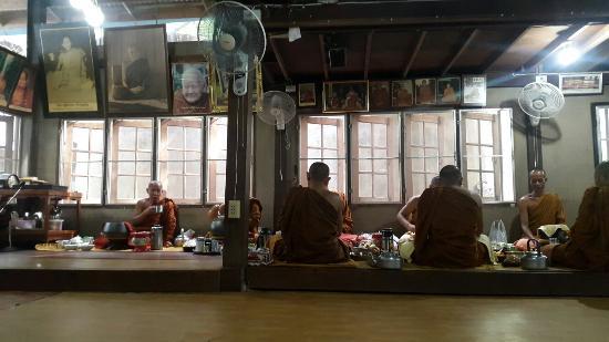 Tri Gong Residence: 20160528_080411_large.jpg