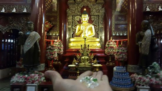 Tri Gong Residence: 20160527_190242_large.jpg