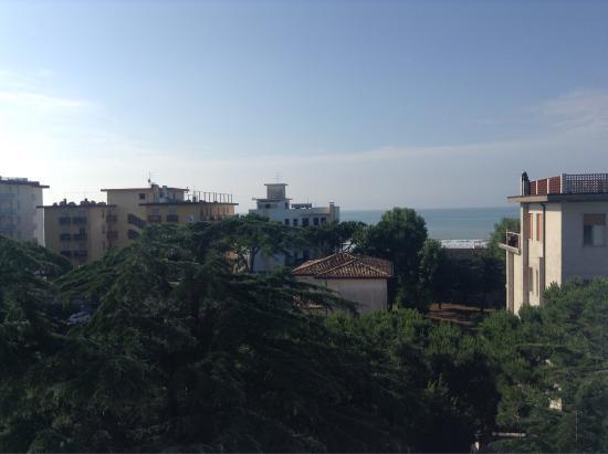 Hotel Albatros: photo9.jpg