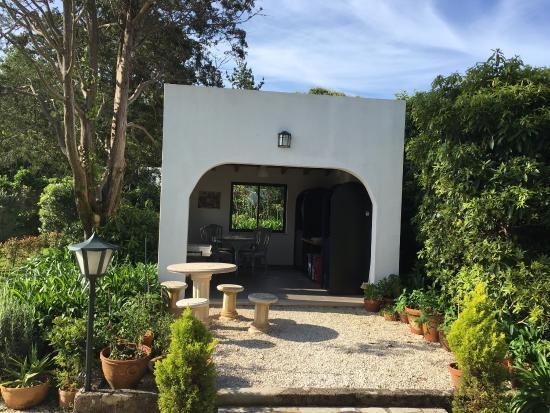 Quinta Colina Flora: photo1.jpg