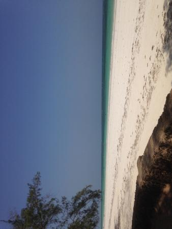 Diani Beachalets: photo1.jpg