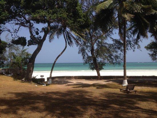 Diani Beachalets: photo2.jpg