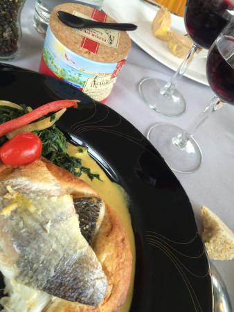 La Cuisine du Marche : photo0.jpg
