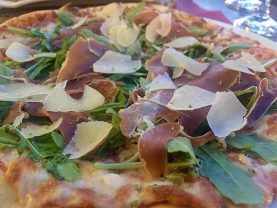 Pizzeria Ohlala!: photo0.jpg