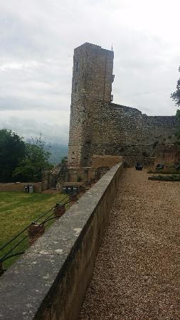 Villa Fabri