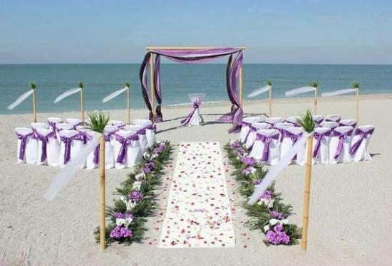 Photo of Hotel Hibiscus Beach Kalutara
