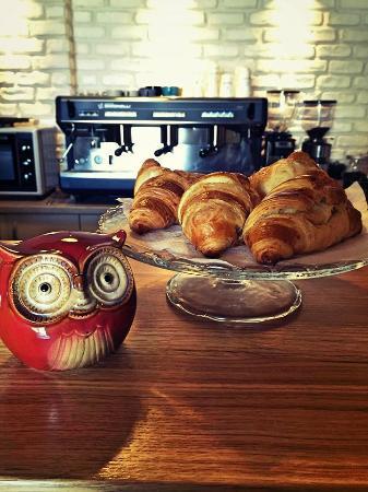 Coffeetărie
