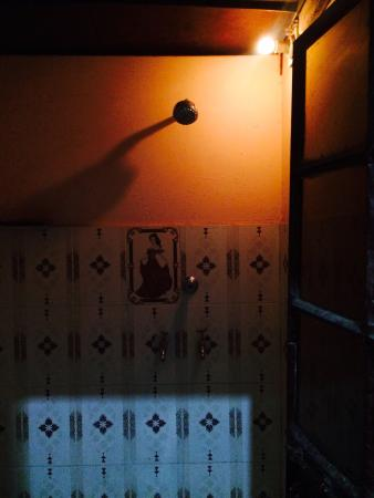 Rawla Palace Paying Guest House: photo3.jpg