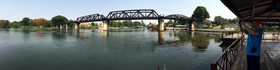 River Kwai Photo