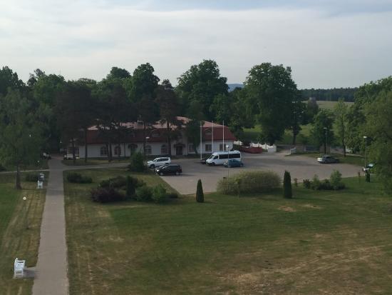 Kohtla, Estland: photo0.jpg