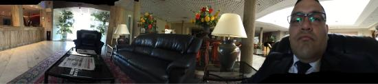 Hotel Vegas Altas: photo4.jpg
