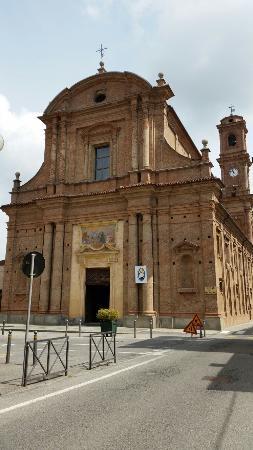 Chiesa di San Filippo: 20160602_105830_large.jpg