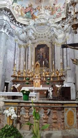 Chiesa di San Filippo: 20160602_105628_large.jpg