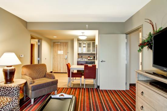 Homewood Suites By Hilton Austin Round Rock 124 1 4 4 Updated 2018 Prices Hotel